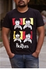 Picture of Beatles T-Shirt