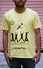 Picture of Roobaroo T-Shirt