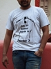 Picture of Dabangg T-Shirt