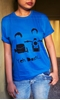 Picture of Sholay T-Shirt