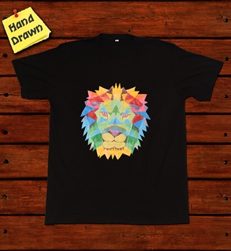 Picture of Lion King T-Shirt