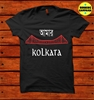 Picture of Amar Kolkata T-Shirt