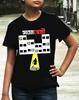 Picture of Byomkesh Satyaneshi T-Shirt