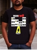 Picture of Byomkesh Satyaneshi T-Shirt