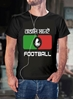 Picture of Mohun Bagan T-Shirt