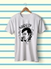 Picture of Feluda T-Shirt