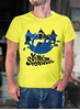 Picture of Yellow Submarine T-Shirt