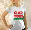 Picture of Gangs of Kolkata T-Shirt