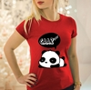 Picture of Caaz T-Shirt