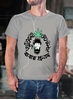 Picture of Babar Prosad T-Shirt