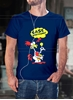Picture of Case Kheyeche T-Shirt