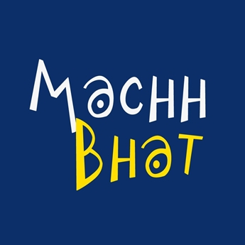 Picture for manufacturer Machh Bhaat