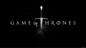 Picture for manufacturer Game of Thrones India Fangroup