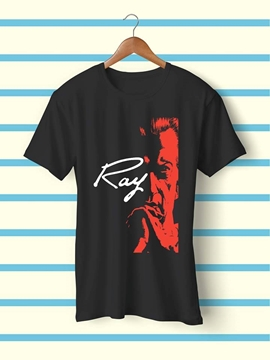 Picture of Ray T-Shirt