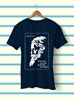 Picture of Rabindranath Tagore T-Shirt
