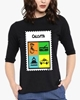 Picture of Calcutta Full Sleeve T-Shirt