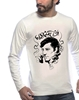 Picture of Feluda Full Sleeve T-Shirt