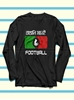 Picture of Mohun Bagan Full Sleeve T-Shirt