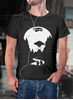 Picture of Chader Pahar T-Shirt