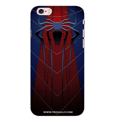 Picture of Spider Man