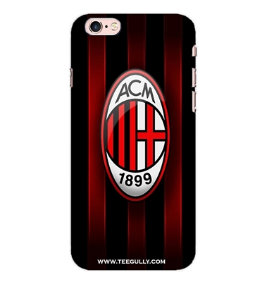 Picture of AC Milan
