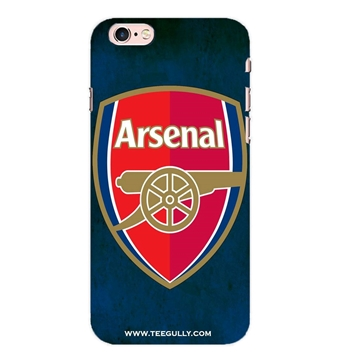 Picture of Arsenal