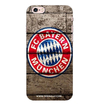 Picture of Bayern Munich