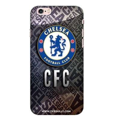 Picture of Chelsea