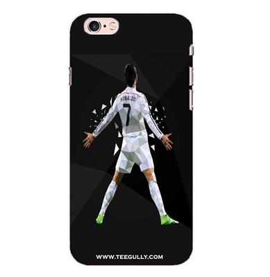 Picture of Cristiano Ronaldo
