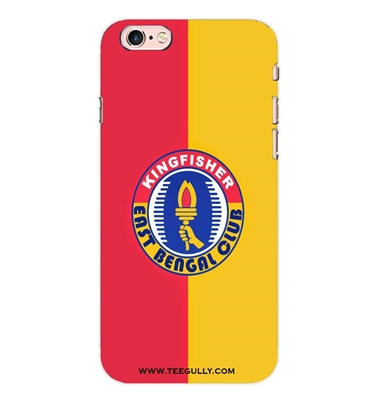 Picture of East Bengal