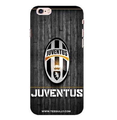 Picture of Juventus