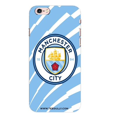 Picture of Manchester City