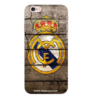 Picture of Real Madrid