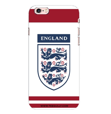 Picture of England Football