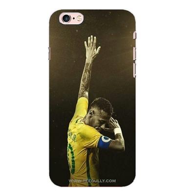 Picture of Neymar Magic