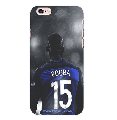 Picture of Pogba France
