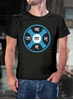 Picture of Abol Tabol T-Shirt