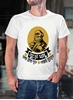 Picture of Old Monk T-Shirt
