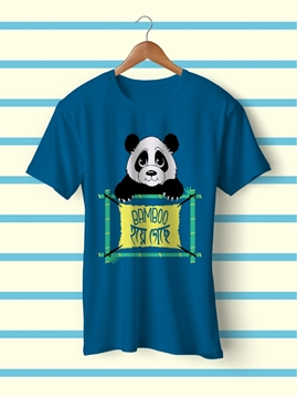 Picture of Bamboo T-Shirt