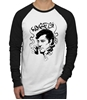Picture of Feluda Full Sleeve Raglan T-Shirt