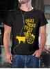 Picture of Kumor Parar Gorur Gari T-Shirt