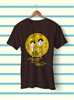 Picture of Pather Pachali T-Shirt