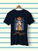 Picture of Jatayu T-Shirt