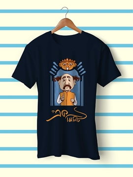 Picture of Jatayu T-Shirt