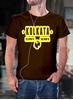 Picture of Kolkata T-Shirt