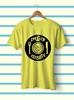 Picture of Petuk Bangali T-Shirt